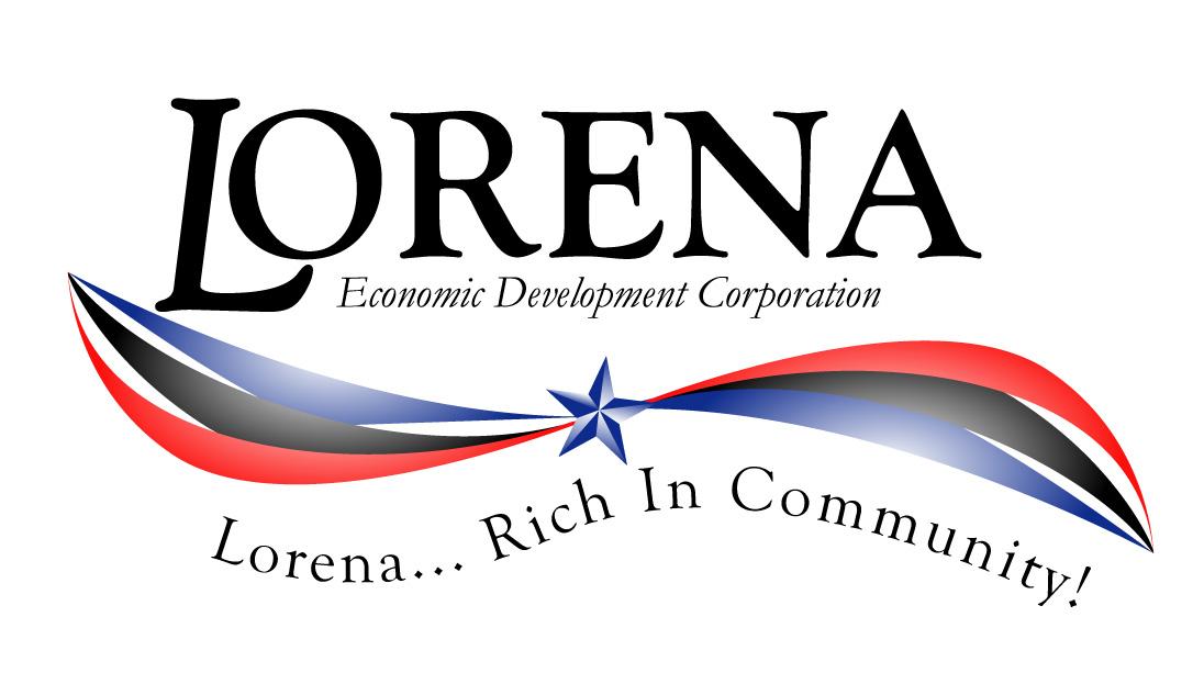 News   Lorena, TX - Official Website
